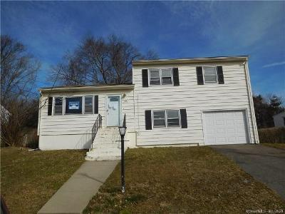 Ranch-dr-Bridgeport-CT-06606