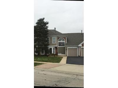 University-ln-unit-d6-Elk-grove-village-IL-60007