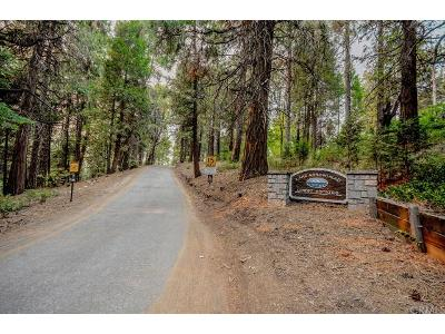 Crest-estates-drive-Lake-arrowhead-CA-92352