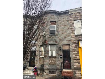 S-highland-ave-Baltimore-MD-21224