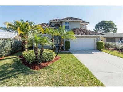 Bahama-ave-Fort-myers-FL-33905