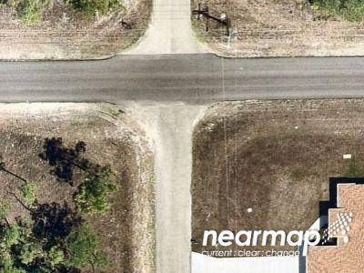 Wellington-ave-Lehigh-acres-FL-33936