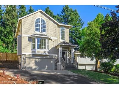 Se-view-acres-rd-Milwaukie-OR-97267