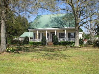 Copiah County, MS Foreclosures Listings