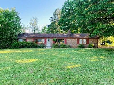 Sherrills-ford-rd-Catawba-NC-28609