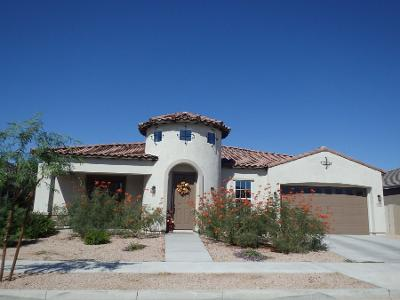 E-cherrywood-ct-Queen-creek-AZ-85142