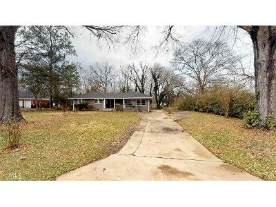 Lakeridge-cir-nw-#-1-Rome-GA-30165