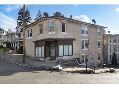 Jewett-st-Ansonia-CT-06401