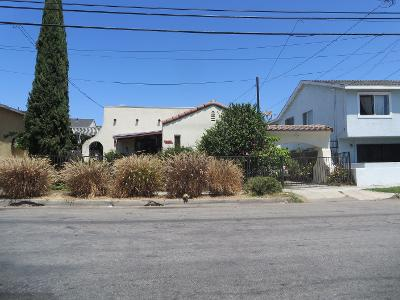 E-15th-st-Long-beach-CA-90804