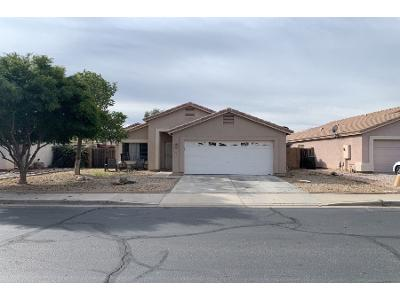 W-willow-ave-El-mirage-AZ-85335