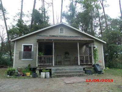 720-5th-ave-sw-Moultrie-GA-31768