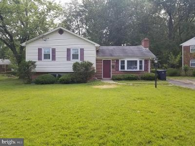 94th-ave-Lanham-MD-20706