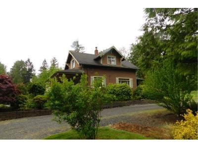 168th-st-se-Snohomish-WA-98296