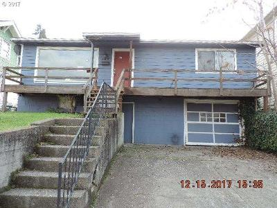 E-12th-st-The-dalles-OR-97058