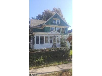 Cottage-pl-East-orange-NJ-07017