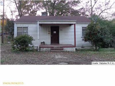 Forest-dr-Fairfield-AL-35064