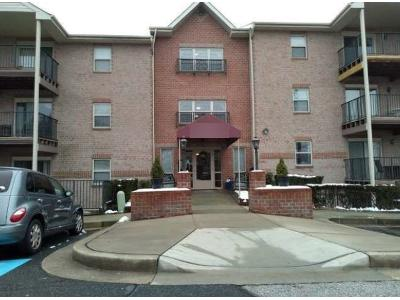 Hannon-ct-apt-g-Nottingham-MD-21236