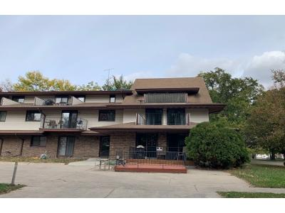 4th-avenue-s-Moorhead-MN-56560