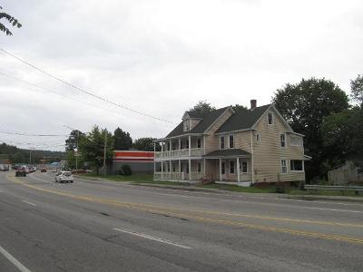 Washington-st-Claremont-NH-03743