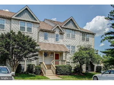 Jib-st-apt-12-Laurel-MD-20707