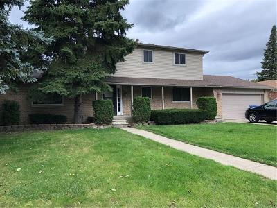 Highview-st-Dearborn-heights-MI-48127