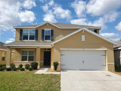 Hartford-heights-street-Spring-hill-FL-34609