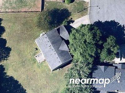 Donamire-ave-nw-Kennesaw-GA-30144