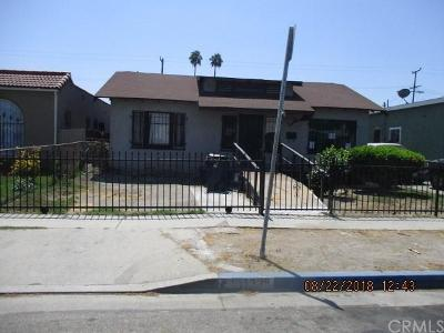 E-89th-st-Los-angeles-CA-90002