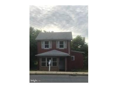 Old-washington-rd-Elkridge-MD-21075