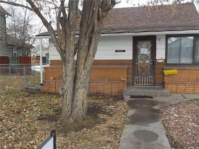 S-35th-st-Billings-MT-59101