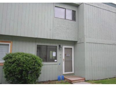 E-12th-ave-Anchorage-AK-99504