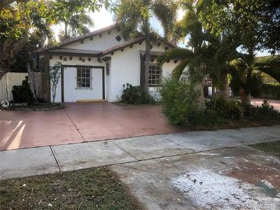 Sw-147th-ave-Miami-FL-33187