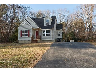 Strawberry-plains-rd-Williamsburg-VA-23188
