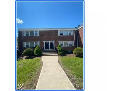 Dartmouth-ave-apt-1b-Bridgewater-NJ-08807