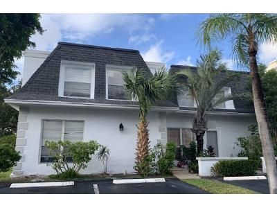 Ne-7th-st-Hallandale-beach-FL-33009