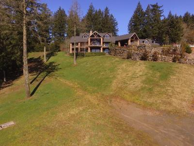 Sw-quarryview-dr-Wilsonville-OR-97070