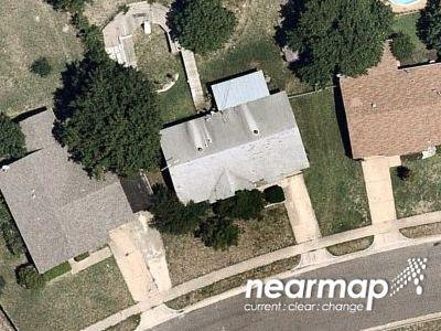 Ivy-hill-rd-Fort-worth-TX-76135