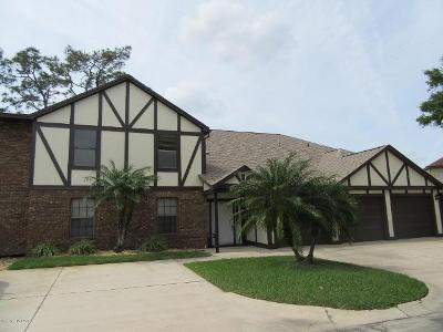 Scarsdale-ct-#-28-West-melbourne-FL-32904