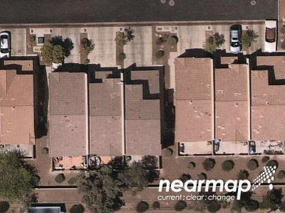Sparrow-heights-ave-North-las-vegas-NV-89032