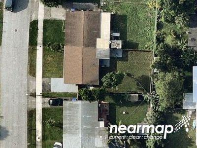 Sw-69th-ave-North-lauderdale-FL-33068