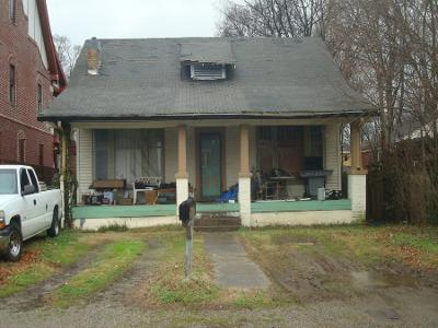 Chilton-st-Nashville-TN-37211
