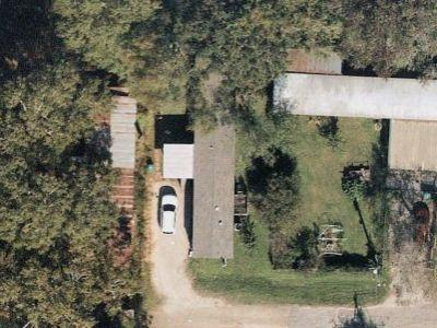 Vermillion-cir-Youngsville-LA-70592