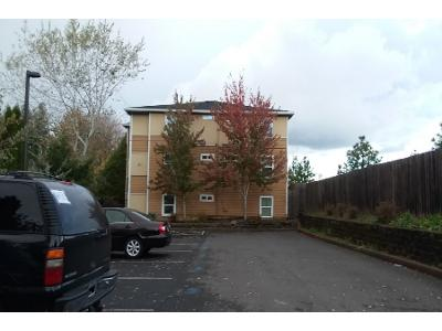 Se-clinton-st-unit-306-Portland-OR-97266