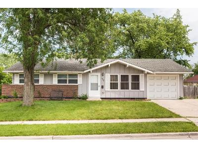 Clifton-ave-Romeoville-IL-60446