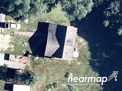 Sharps-lot-rd-Swansea-MA-02777
