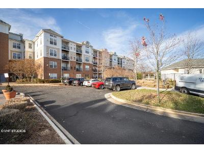 Lightfoot-st-unit-107-Chantilly-VA-20151