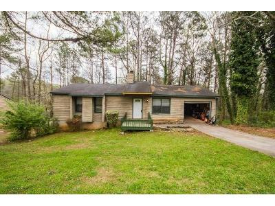 Meadowlark-dr-Decatur-GA-30032