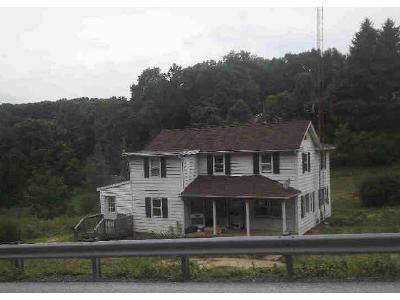 Holtwood-rd-Holtwood-PA-17532