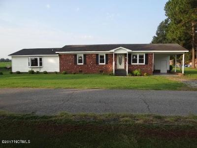 Johnson-street-Fremont-NC-27830