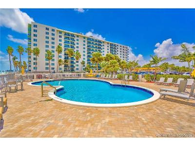 E-treasure-dr-apt-6t-North-bay-village-FL-33141